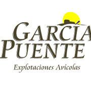 Garcia Puente