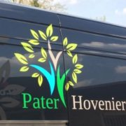 Pater Hoveniers
