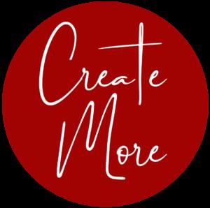 CreateMore.nl